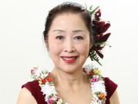 秋山 カウピリ貞子