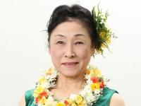 高田 紀久子