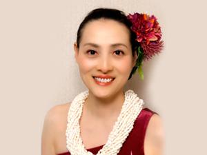 吉村 美智子